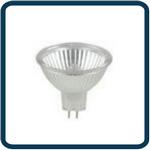 Замена ламп в Минске GU5.3